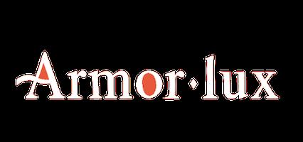 Armor luxe